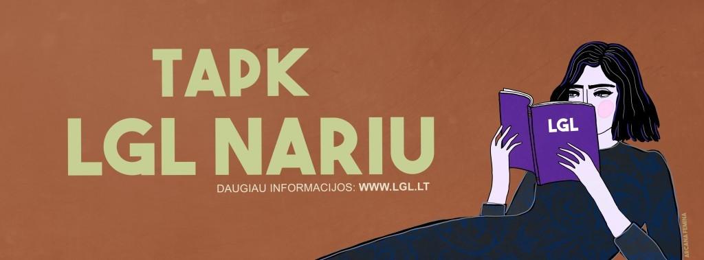 TAPK-NARIU-1024x379