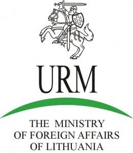 URM-english