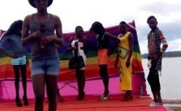Uganda_Kampala_Pride-300x202
