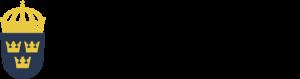 VILNIUS_EMBASSY OF SWEDEN_RGB