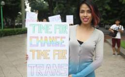 Vietnam_Transgender