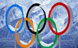 almaty-olympic-bid