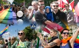 baltic-pride-5c8a0ee07dbba