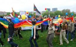 baltic-pride-eitynes-60445107