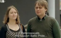 baltic-pride-klipas-51949b525a9f0
