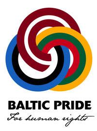 baltic pride logo