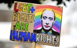 chchnya-protest1