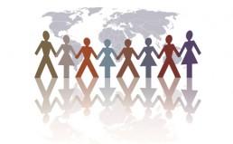 diversity-gender-equality