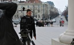 filmavimas2