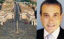 france_wont_back_down_on_gay_vatican_diplomat
