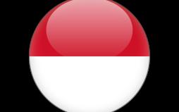 indonesia_6401-254x190
