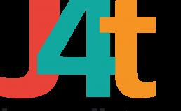 j4t logo