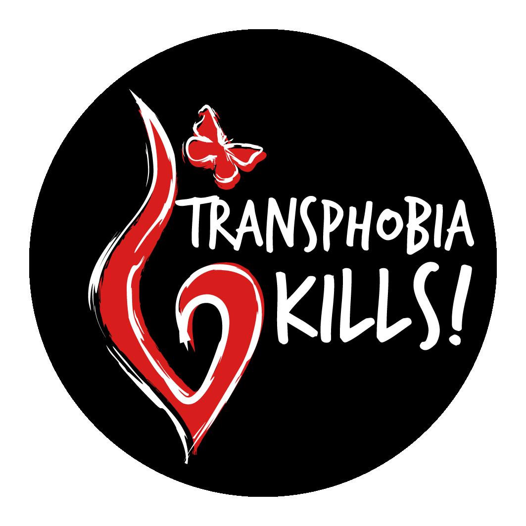 20th November: Trans Day of Remembrance - LGL