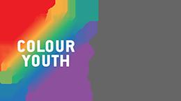 Colour Youth - Koinotita LGBTQ Newn Athinas