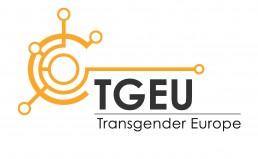 logo-tgeu