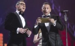 M.A.M.A. music awards