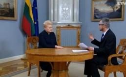 president-dalia-grybauskaite-interviewed-by-gundars-reders-screenshot-68019738