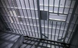 prison1-1_640x345_acf_cropped