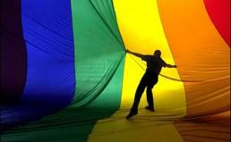 rainbowfagflag