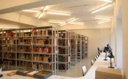 schwulesmuseum-356x237