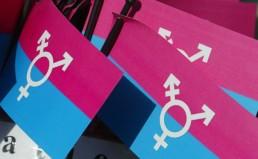 transgender-symbol-e1372956243109