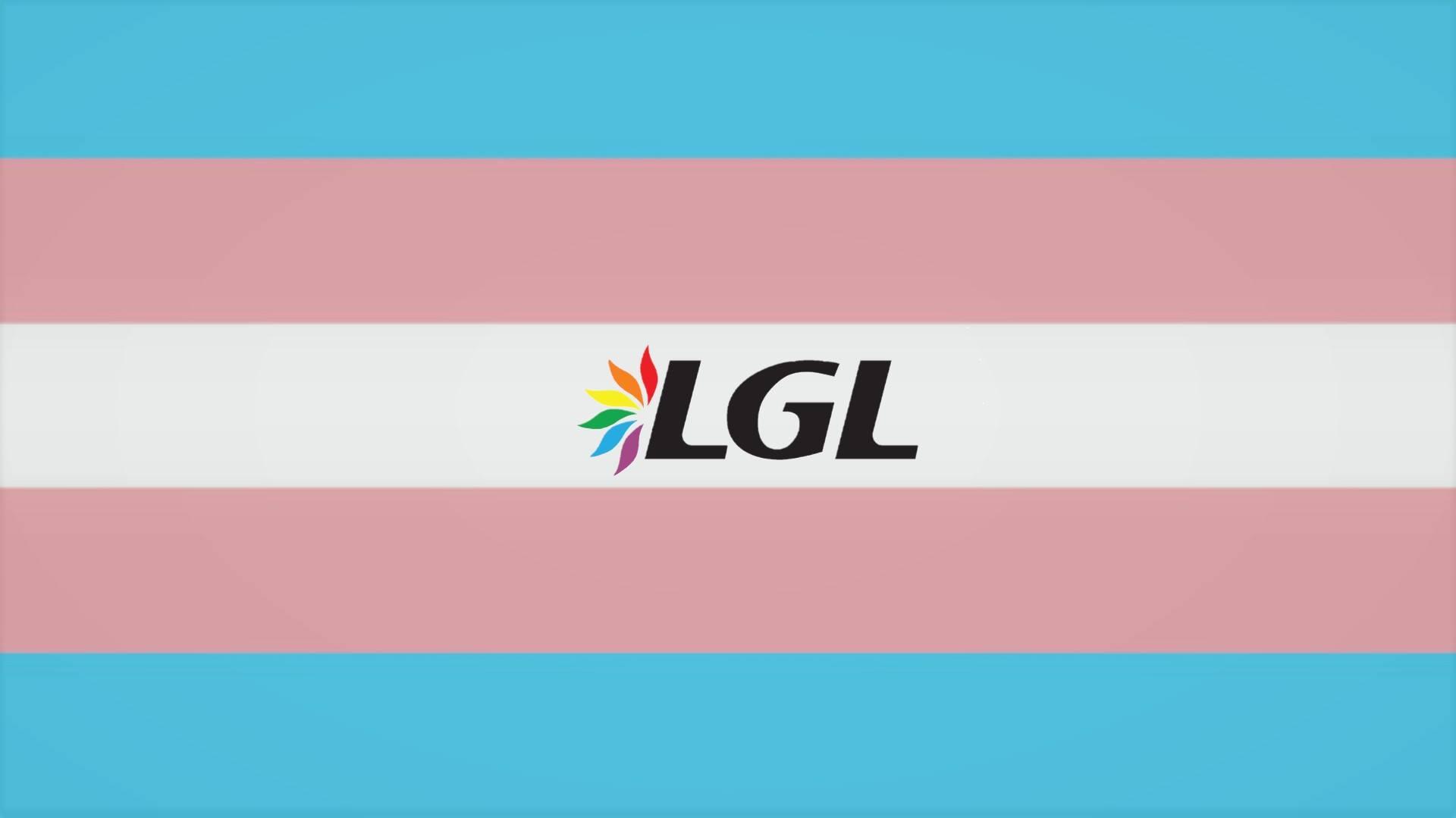 Workshop: Personal and Social Gender Transition