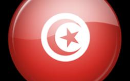 tunisia-11-254x254