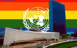 united-nations-passes-landmark-lgbt-rights-resolution