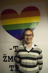 volunteer_tomas